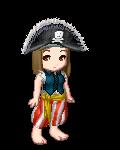 BallPointPenAmaturNight's avatar