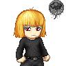 MelloMafia's avatar