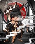 Megaliciously Delicious's avatar