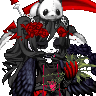 DesirousxDreamer's avatar