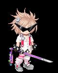 MarshyTan's avatar