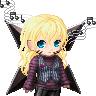 -_Smexy-Llama_-'s avatar