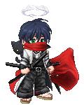 Ryukku Sama's avatar