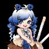 NamRokuShi's avatar