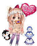 [BeyBii KiTTiE]'s avatar