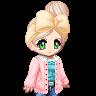 Emily2310's avatar