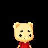 Teddy Senpaii's avatar