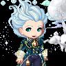 Anime Vampluva's avatar