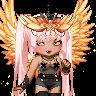 Zypherial's avatar