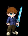 Gothkilla13's avatar