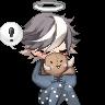 xxxamii_rozexxx's avatar