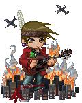 Rick _Vegas's avatar