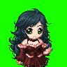 alyrayne's avatar