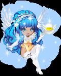 brendazldv's avatar