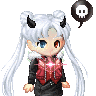 nekoli's avatar