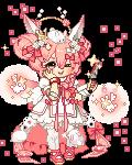 Bunni Hime's avatar
