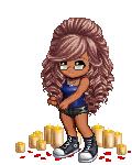 Xx_Nicki_Minaj_1_xX