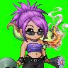 Hamdini's avatar