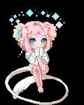 TatsukiMakaiLight's avatar