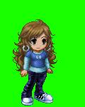 dutet1's avatar