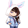 Fiend The Bunny's avatar