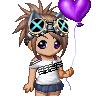 mojojojo xD's avatar