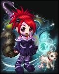 jitachi aburame uchiha's avatar