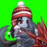 catterWong's avatar
