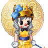 yume-doll's avatar