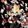 angelmerchant's avatar