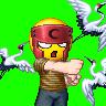 KakashiServant's avatar