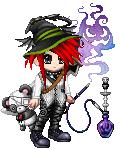 zomgninjazombies's avatar