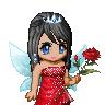 ForeverFlyingDee's avatar