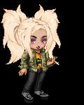 metal slut mouth's avatar