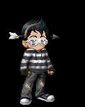 ii_CoKiEs's avatar