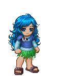 ibwdp's avatar
