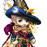 myrkini's avatar