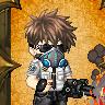 35534503z's avatar
