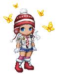 Virdzinia's avatar