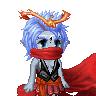ChewySkywalker's avatar