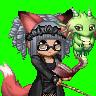 666kei666's avatar