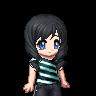 LoveMeToBadJK's avatar