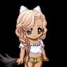 Cecilibob's avatar