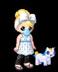 kybug101's avatar