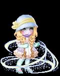 Requiem of Whyspers's avatar