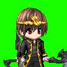 Loverofscythe's avatar