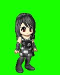 Miranda Massacre13's avatar