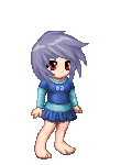 khadzy's avatar
