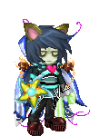 XionxAku's avatar