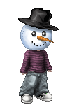 Kuroseishin's avatar